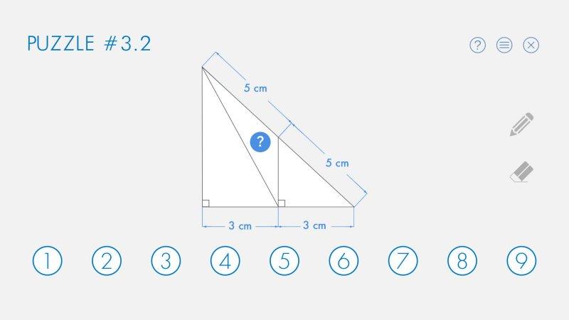 Pythagoria截图第4张