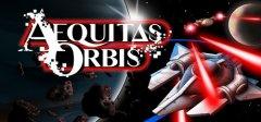 Aequitas Orbis