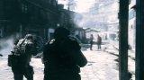 幽灵行动:未来战士截图