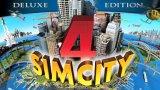 模拟城市 4 - 豪华版