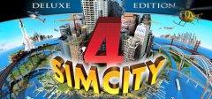 《模拟城市》™4豪华版