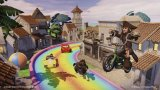 迪士尼无限1.0:黄金版截图