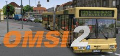 巴士模拟2:蒸汽版