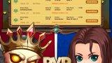 军团战棋-独立游戏截图