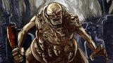 恐惧时代:不死之王截图