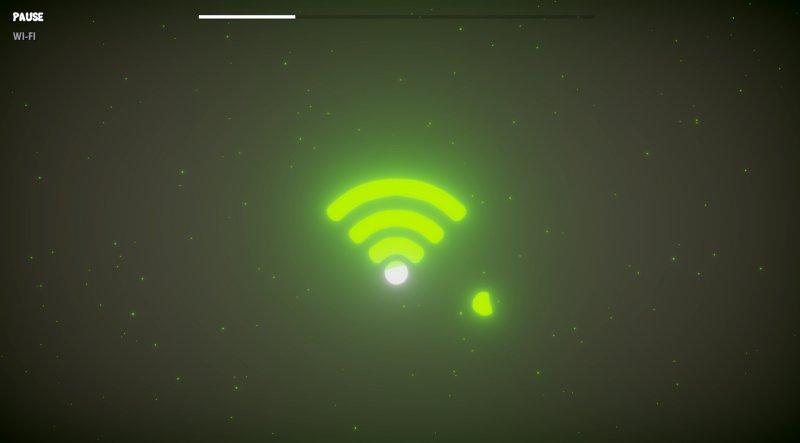 放射性之谜截图第6张