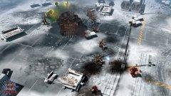 战锤40K:战争黎明2-混沌崛起截图
