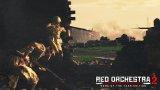 红色管弦乐队2:斯大林格勒英雄 风起云涌截图