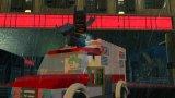 乐高®蝙蝠侠2 DC超级英雄™截图