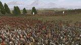 罗马:全面战争™收集截图