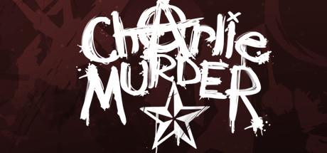 查理谋杀案