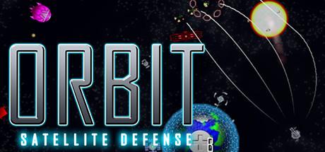 轨道:卫星防御