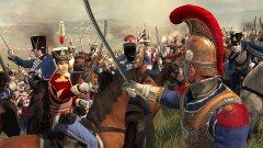 全面战争:拿破仑截图