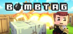 BombTag