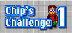 芯片的挑战1