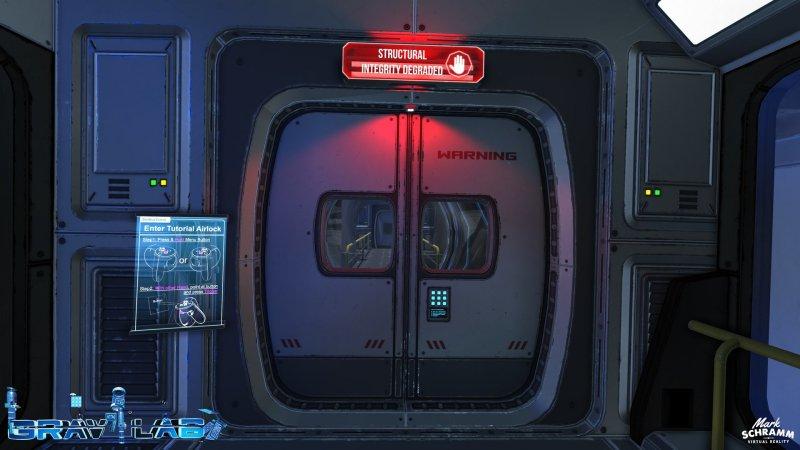 重力实验室-重力测试设备和观测截图第1张