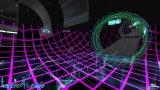 重力实验室-重力测试设备和观测截图