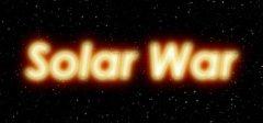 太阳能战争