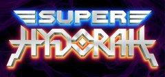 超级海多拉