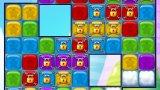 Toy Crush Pop Cubes Smash截图
