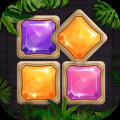 Diamond Block Quest