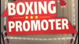 Boxing Promoter - Fighter Management Simulator