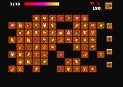 Pikachu Onet Classic 98截图