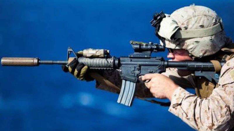 Pistol Gun 2截图第2张