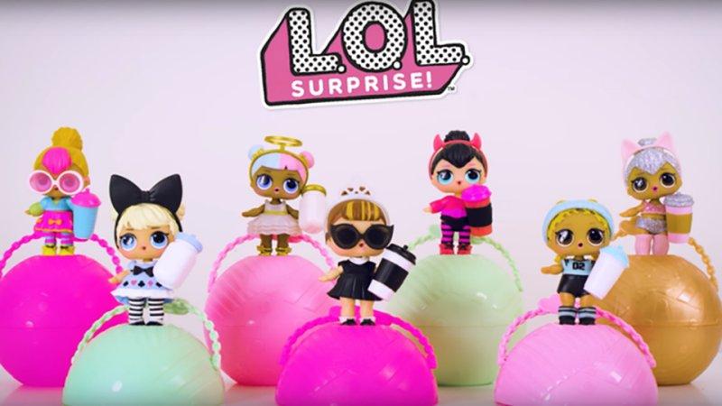 Super LooL第1张