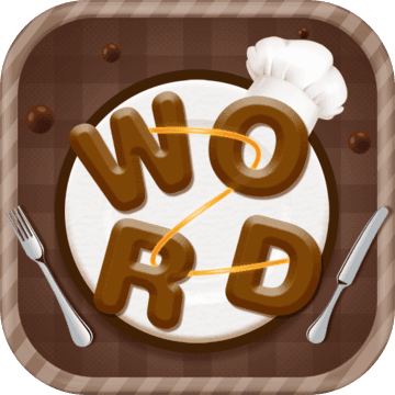 MiniWorld - Word Chef