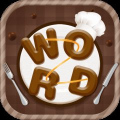 MiniWorld - Word Chef