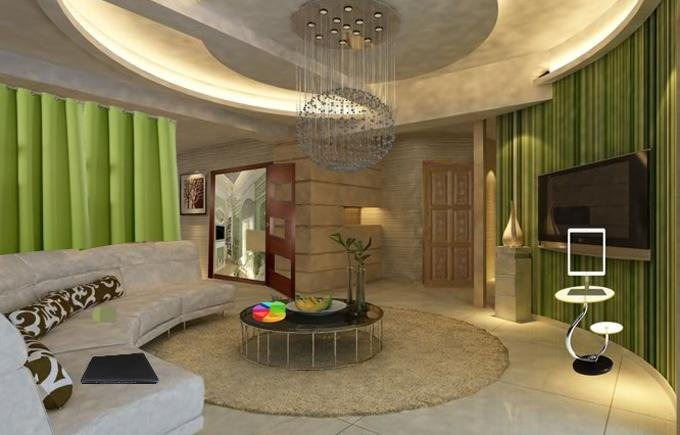 Escape Games - Luxury Mansion 3截图第2张