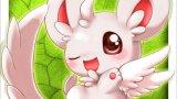 神奇妖怪-宠物反击决战道馆