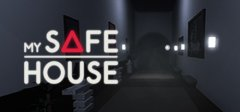 My Safe House