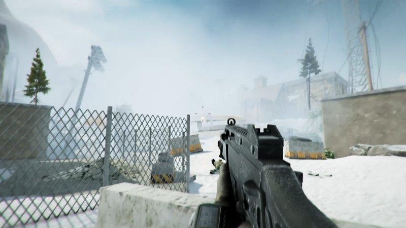 War Hunter截图第5张