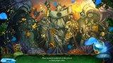 女王历险记4:神圣停战截图