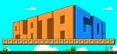 PlataGO!超级平台游戏制作大师