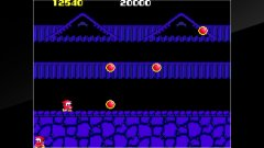 Arcade Archives Ninja-Kid截图