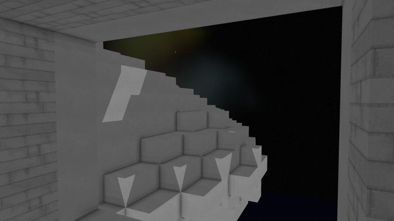 Cube Universe截图第2张