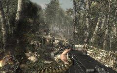 使命召唤:战火世界截图