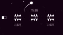 6180 the moon截图