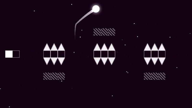 6180 the moon截图第5张