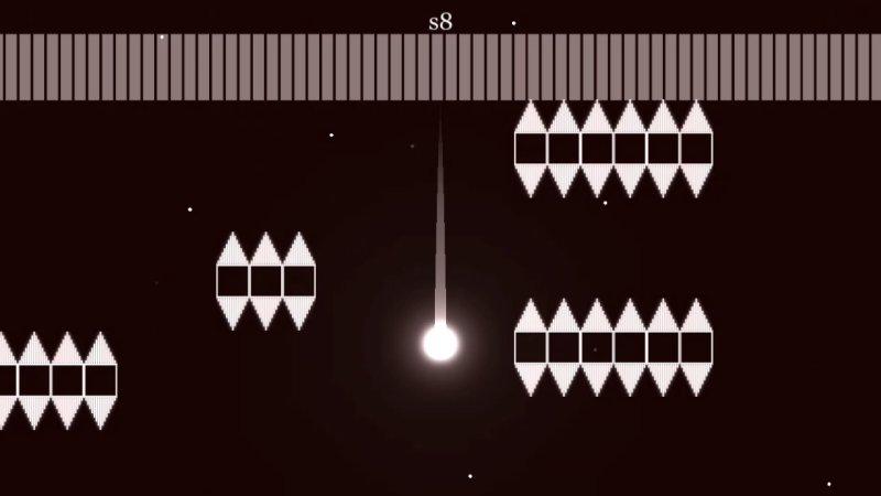 6180 the moon截图第2张