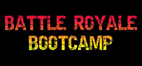 Battle Royale Bootcamp