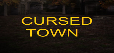 Cursed Town
