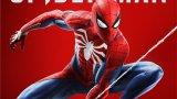 《漫威蜘蛛侠》评测:这可能是当代最强的超级英雄游戏