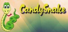 CandySnake
