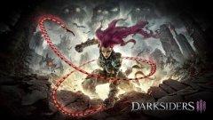 黑暗血统3
