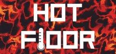 HotFloor