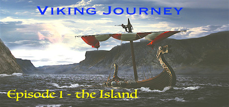 VikingJourney
